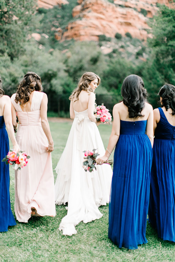 romantic-pink-sedona-travel-desert-wedding34