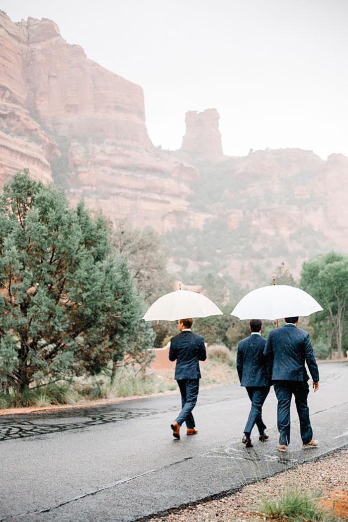 romantic-pink-sedona-travel-desert-wedding36