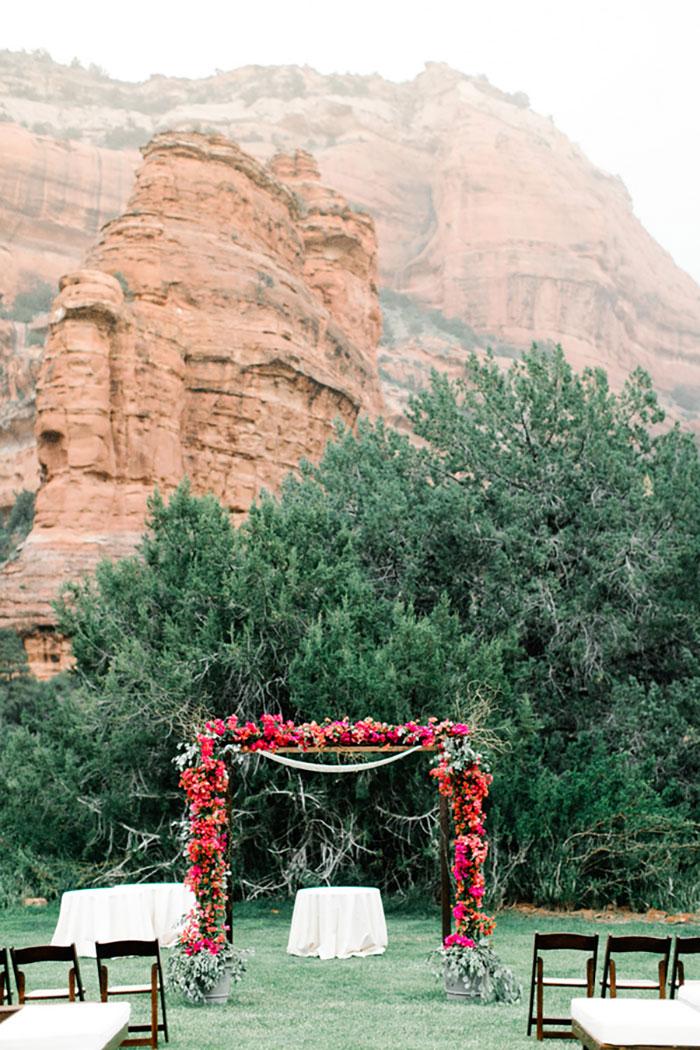 romantic-pink-sedona-travel-desert-wedding37