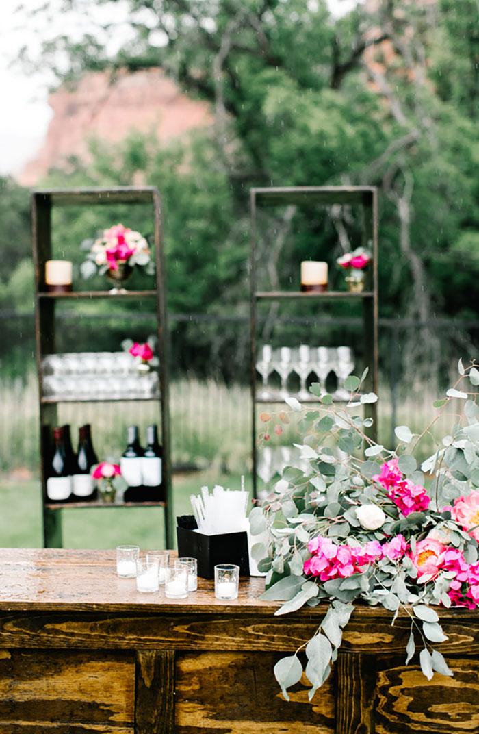 romantic-pink-sedona-travel-desert-wedding38