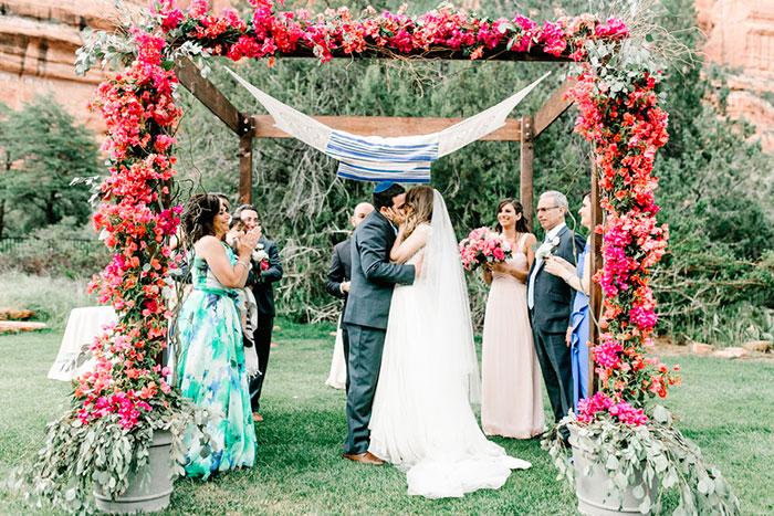 romantic-pink-sedona-travel-desert-wedding46