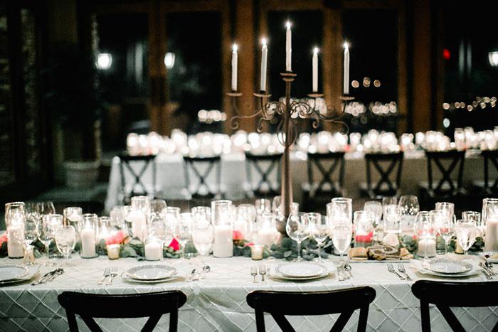 romantic-pink-sedona-travel-desert-wedding51
