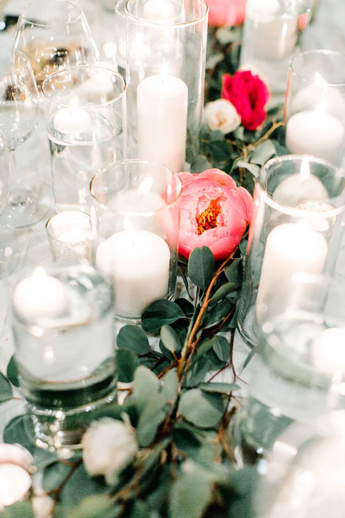 romantic-pink-sedona-travel-desert-wedding52