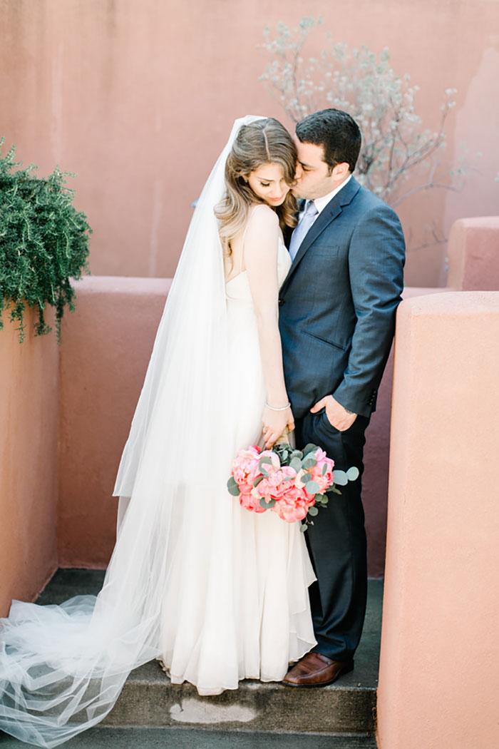 romantic-pink-sedona-travel-desert-wedding56