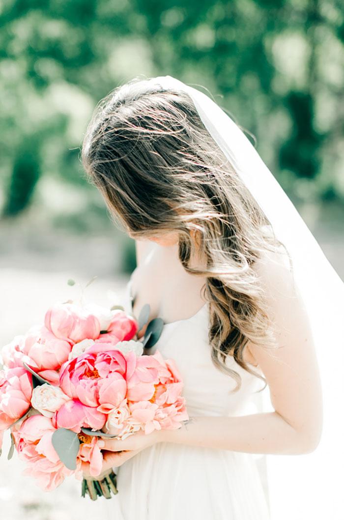 romantic-pink-sedona-travel-desert-wedding58