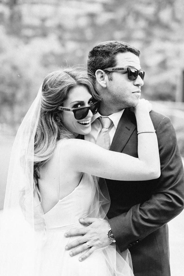 romantic-pink-sedona-travel-desert-wedding60