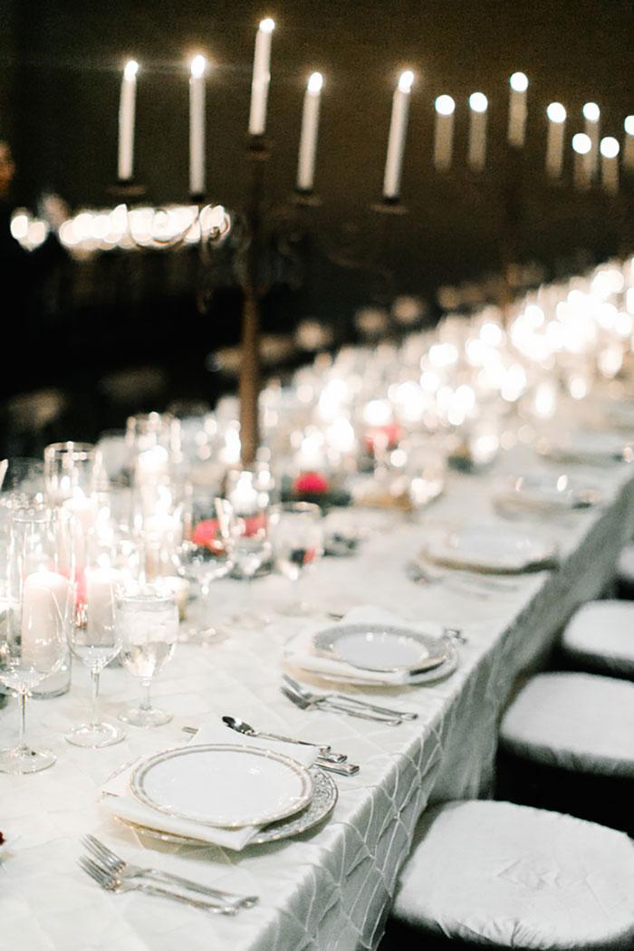 romantic-pink-sedona-travel-desert-wedding61