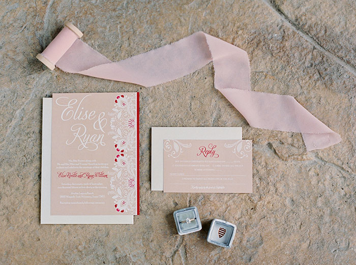 romantic-pink-wedding-avalon-legacy-ranch00