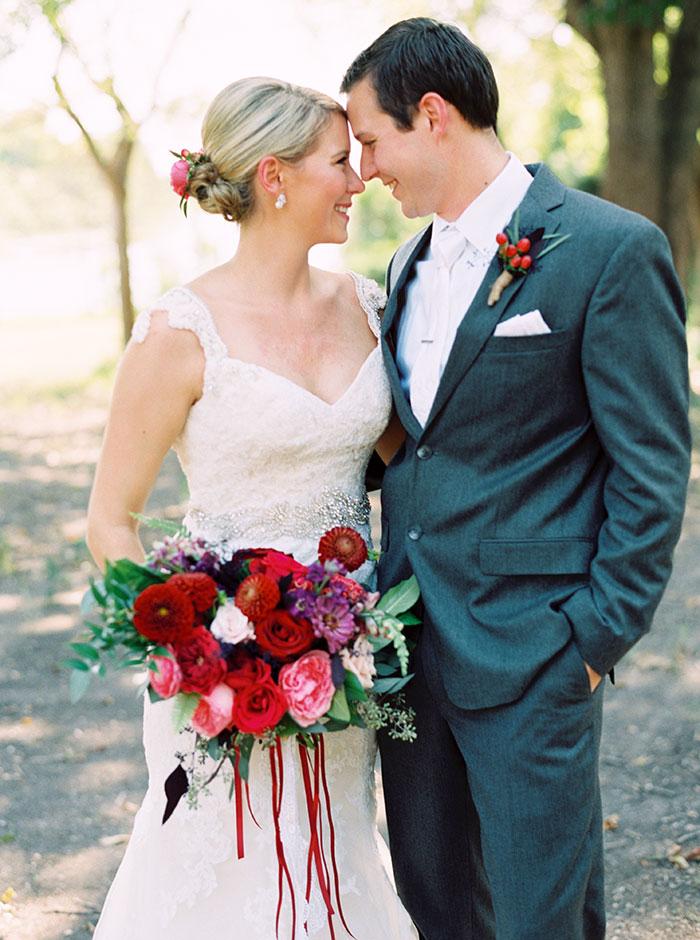 romantic-pink-wedding-avalon-legacy-ranch04