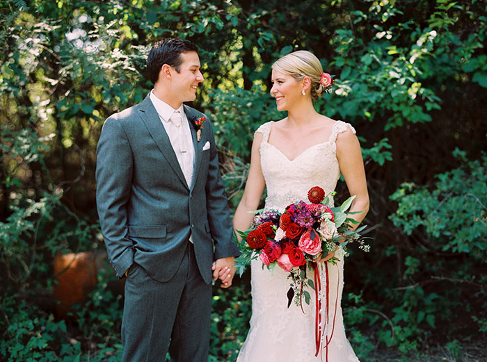 romantic-pink-wedding-avalon-legacy-ranch06