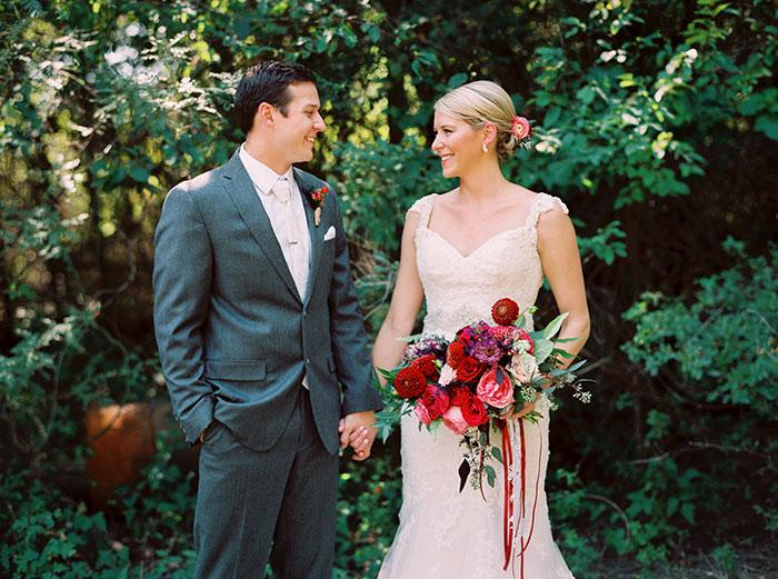 romantic-pink-wedding-avalon-legacy-ranch06