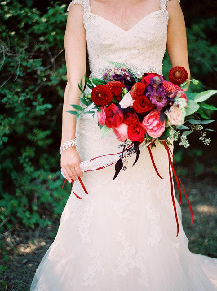 romantic-pink-wedding-avalon-legacy-ranch07