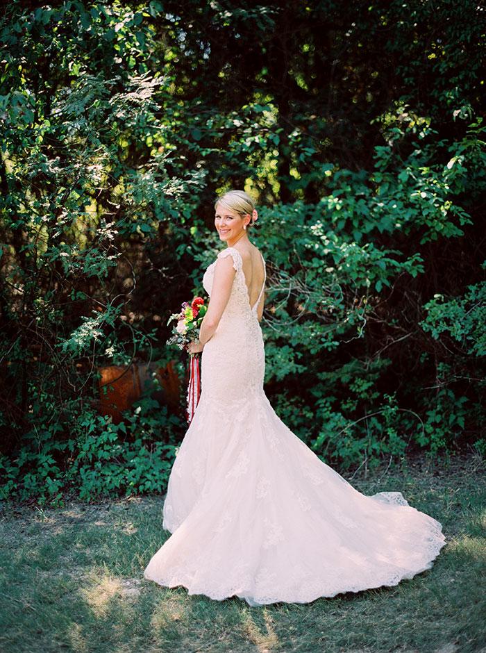 romantic-pink-wedding-avalon-legacy-ranch08
