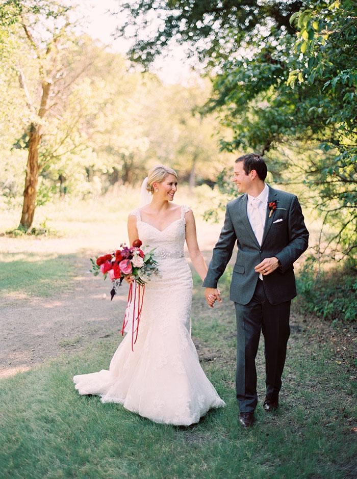 romantic-pink-wedding-avalon-legacy-ranch12