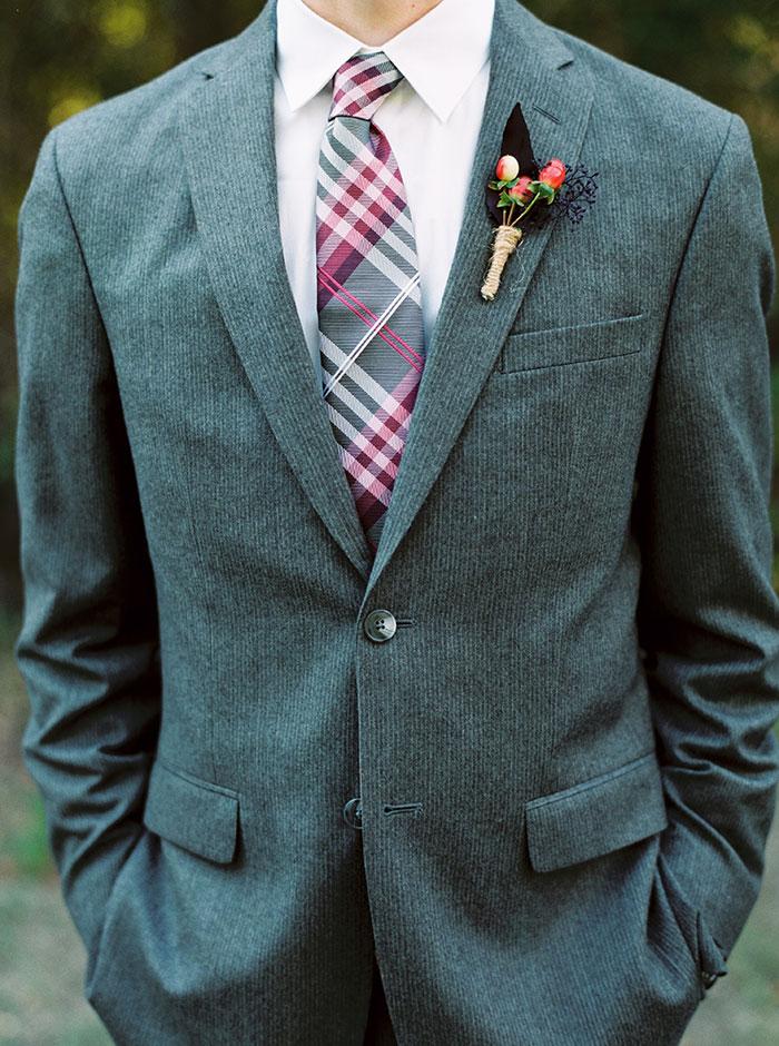 romantic-pink-wedding-avalon-legacy-ranch14