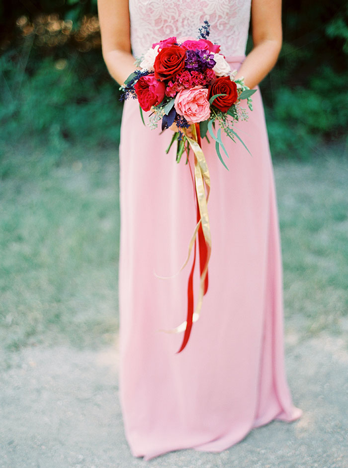 romantic-pink-wedding-avalon-legacy-ranch15