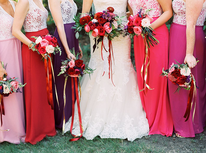 romantic-pink-wedding-avalon-legacy-ranch16