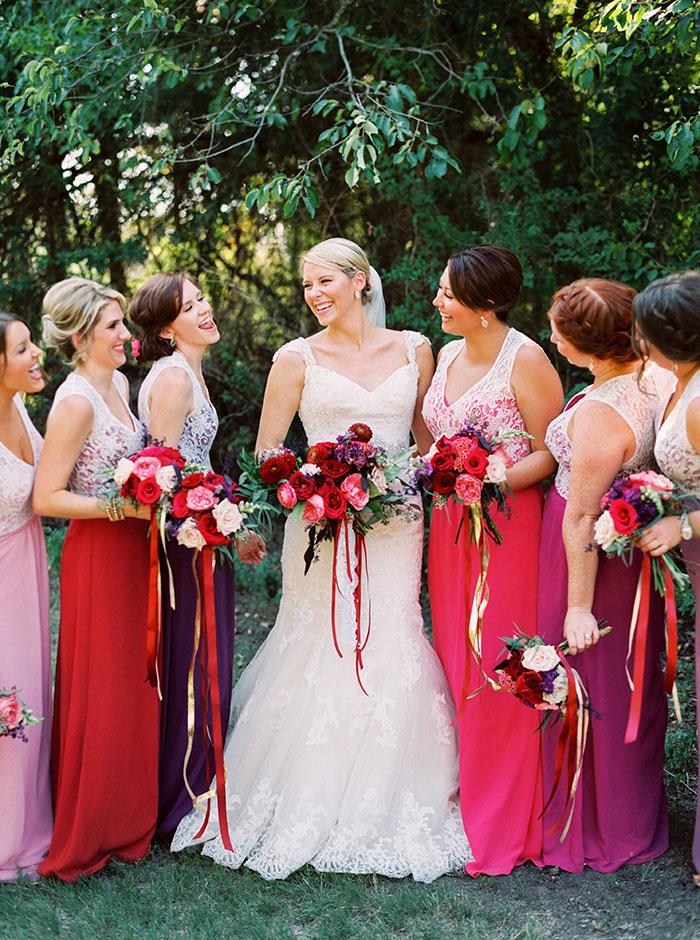 romantic-pink-wedding-avalon-legacy-ranch17