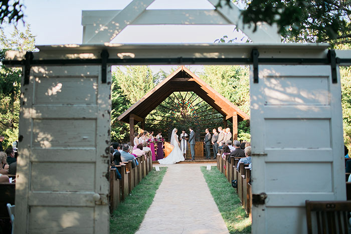 romantic-pink-wedding-avalon-legacy-ranch19