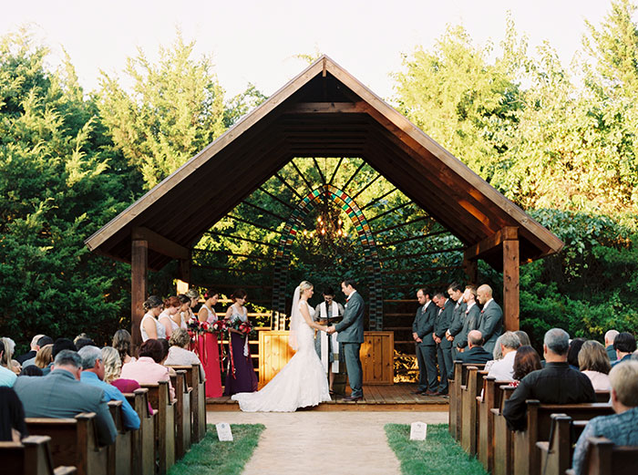 romantic-pink-wedding-avalon-legacy-ranch20
