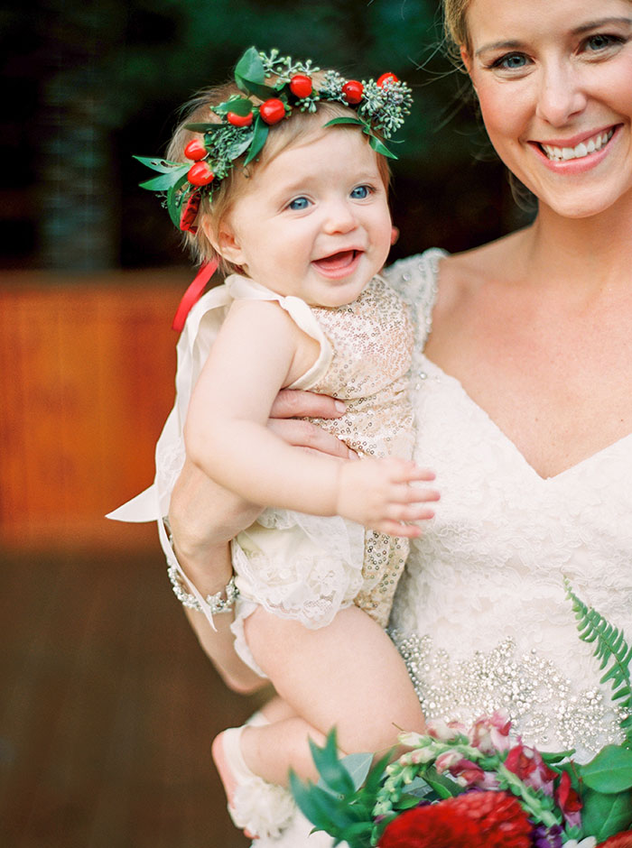 romantic-pink-wedding-avalon-legacy-ranch21
