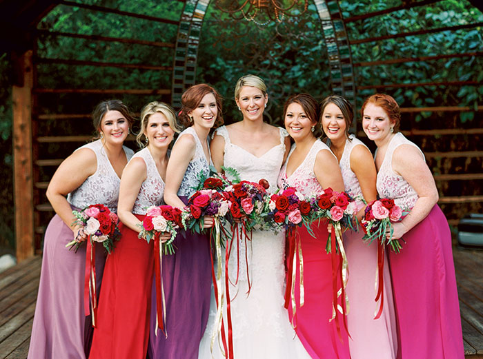 romantic-pink-wedding-avalon-legacy-ranch22