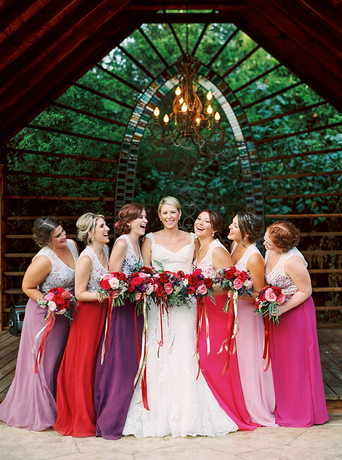 romantic-pink-wedding-avalon-legacy-ranch23