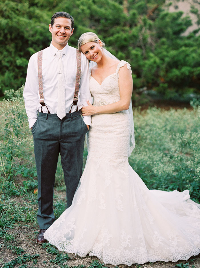 romantic-pink-wedding-avalon-legacy-ranch24