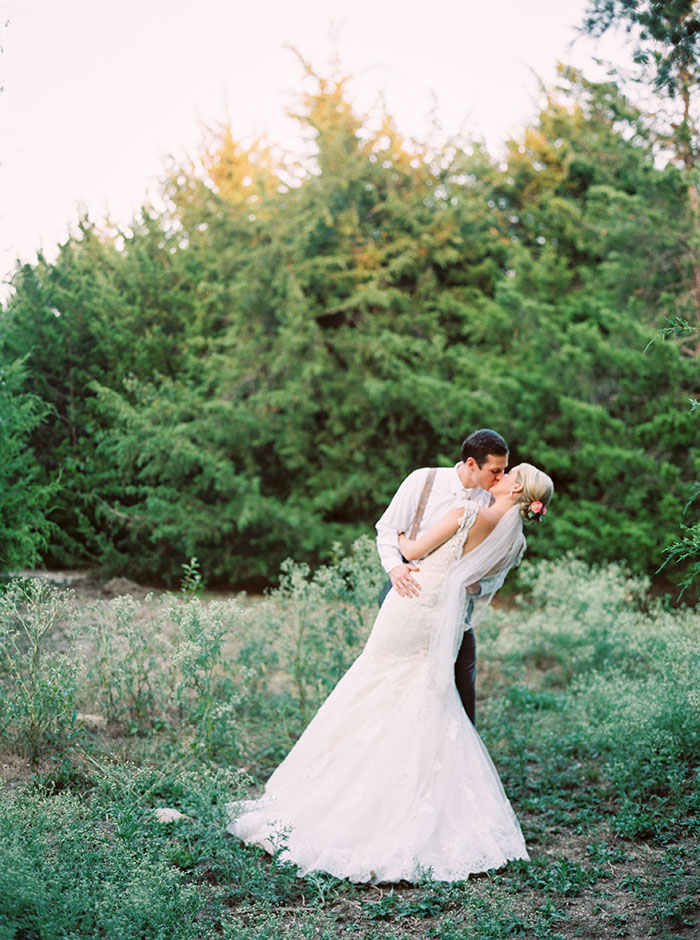 romantic-pink-wedding-avalon-legacy-ranch25