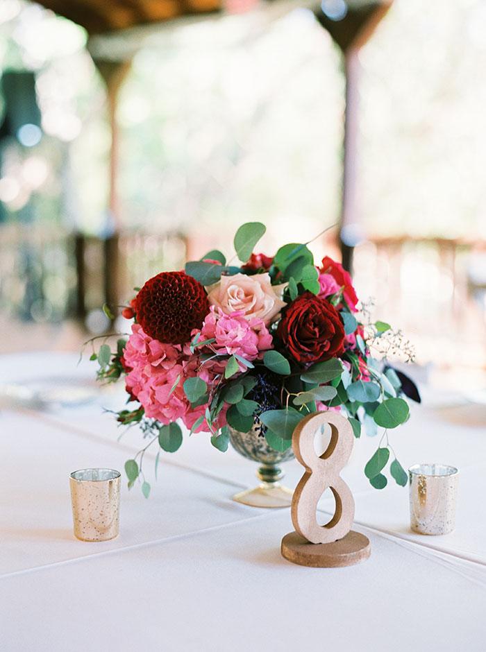 romantic-pink-wedding-avalon-legacy-ranch30