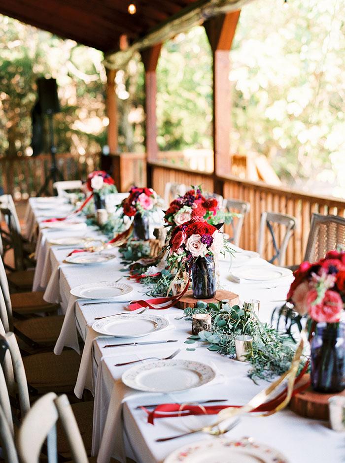 romantic-pink-wedding-avalon-legacy-ranch33