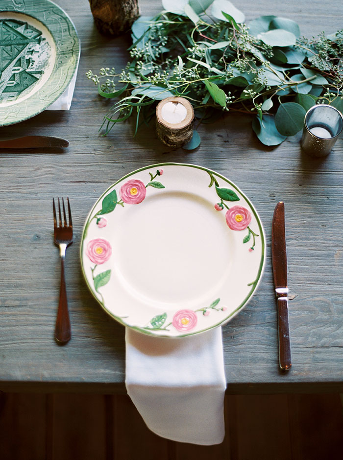 romantic-pink-wedding-avalon-legacy-ranch34
