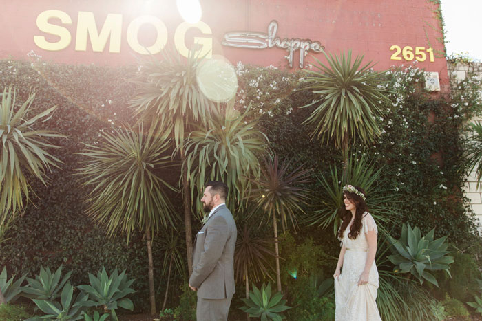 smog-shoppe-indie-dusty-pastel-wedding02