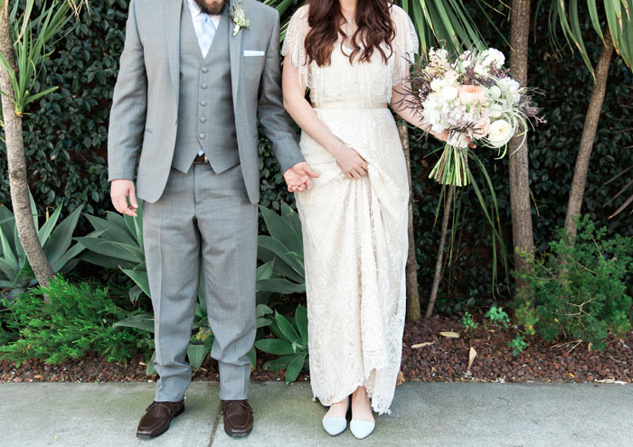 smog-shoppe-indie-dusty-pastel-wedding10