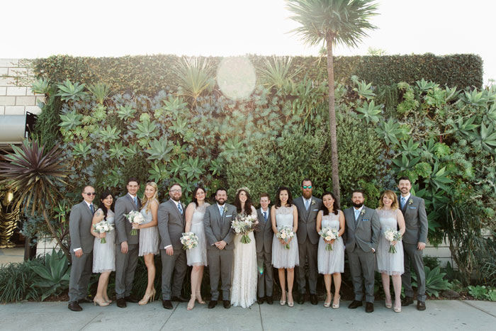 smog-shoppe-indie-dusty-pastel-wedding12