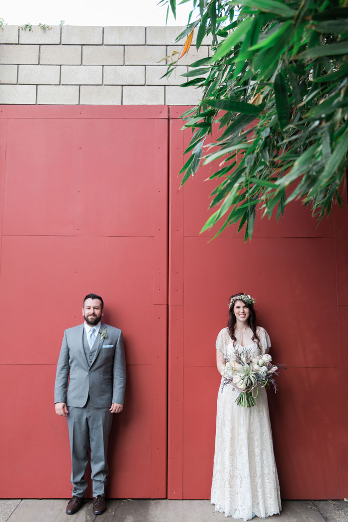 smog-shoppe-indie-dusty-pastel-wedding38