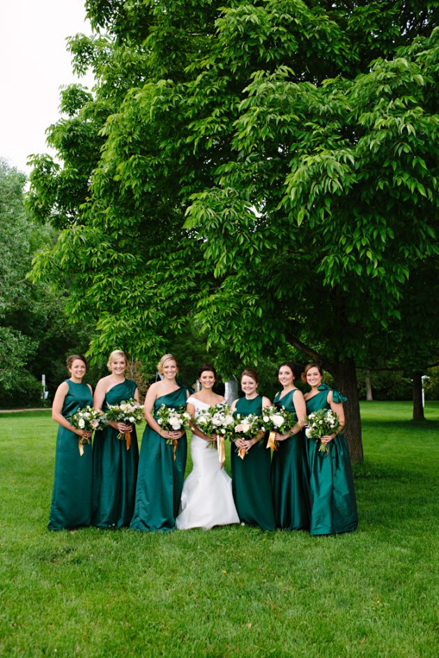 st-julien-colorado-wedding-emerald-classic-inspiration01