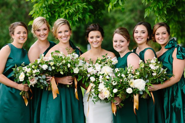 st-julien-colorado-wedding-emerald-classic-inspiration02
