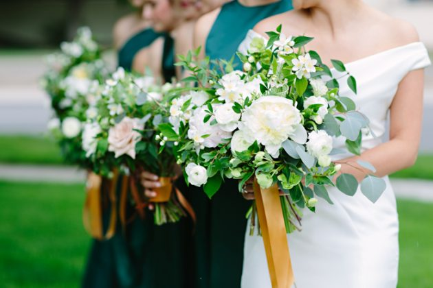 st-julien-colorado-wedding-emerald-classic-inspiration04