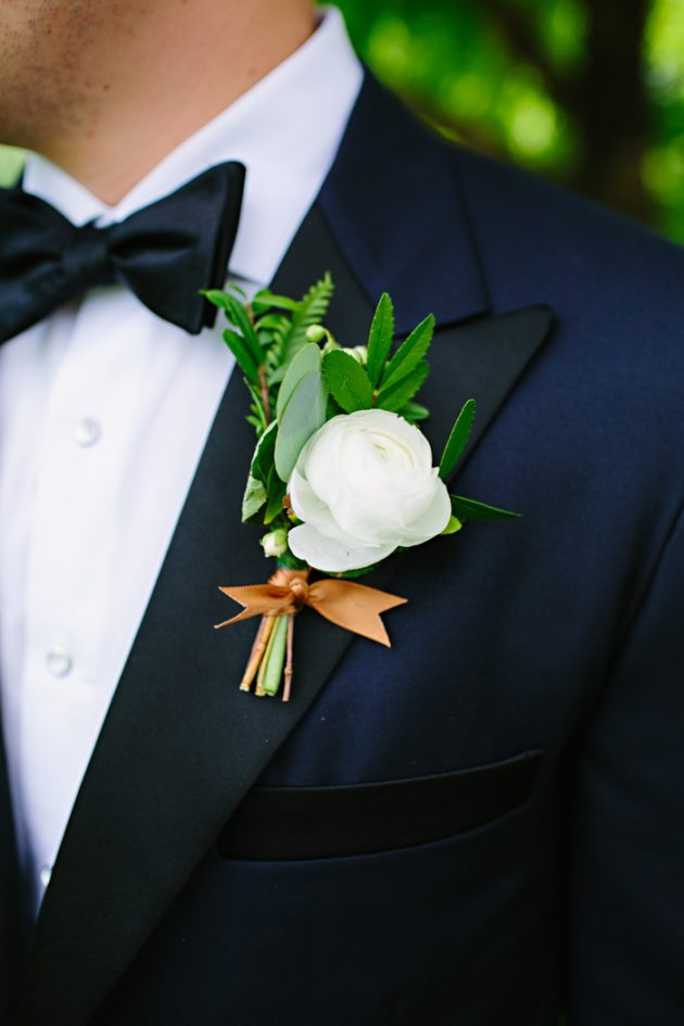 st-julien-colorado-wedding-emerald-classic-inspiration13