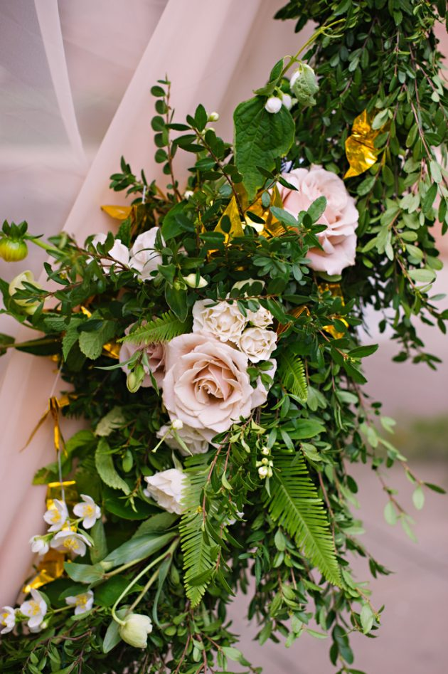 st-julien-colorado-wedding-emerald-classic-inspiration18