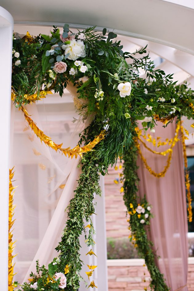 st-julien-colorado-wedding-emerald-classic-inspiration19