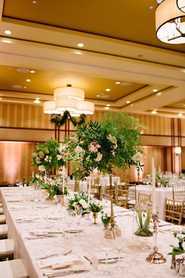 st-julien-colorado-wedding-emerald-classic-inspiration24