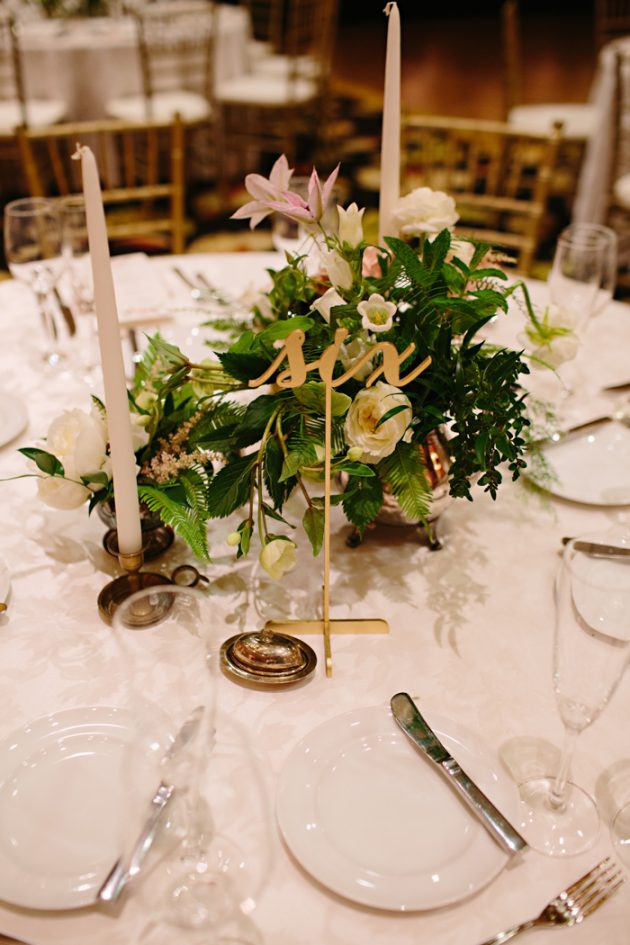 st-julien-colorado-wedding-emerald-classic-inspiration25