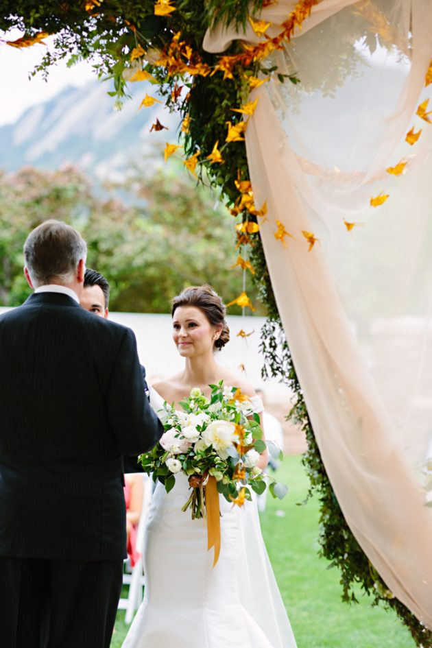 st-julien-colorado-wedding-emerald-classic-inspiration28