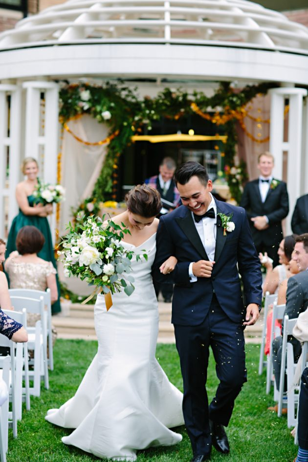 st-julien-colorado-wedding-emerald-classic-inspiration31
