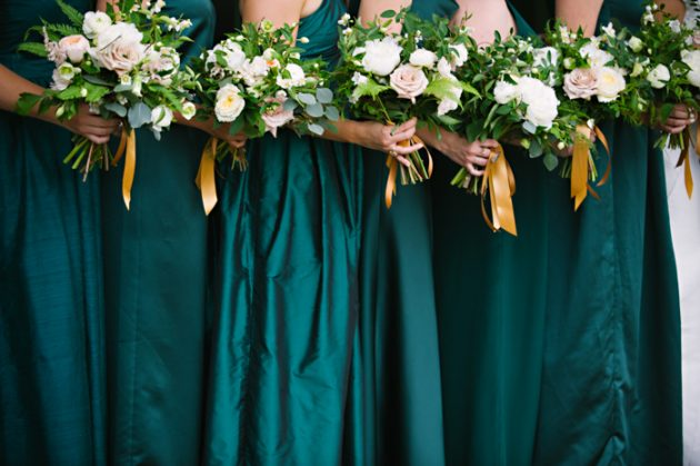 st-julien-colorado-wedding-emerald-classic-inspiration32