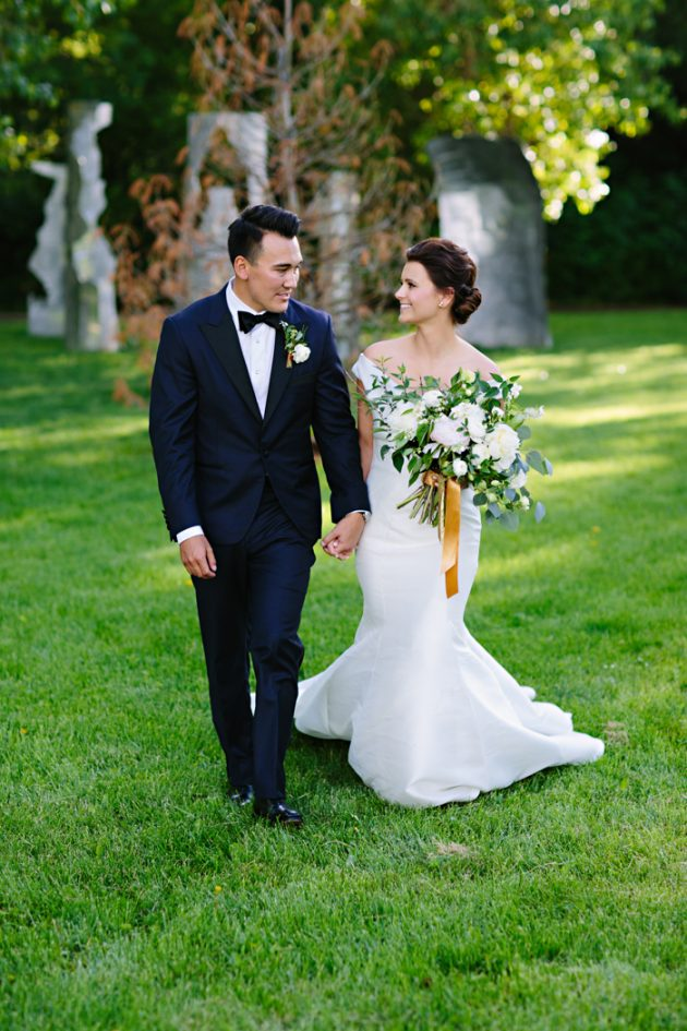 st-julien-colorado-wedding-emerald-classic-inspiration40