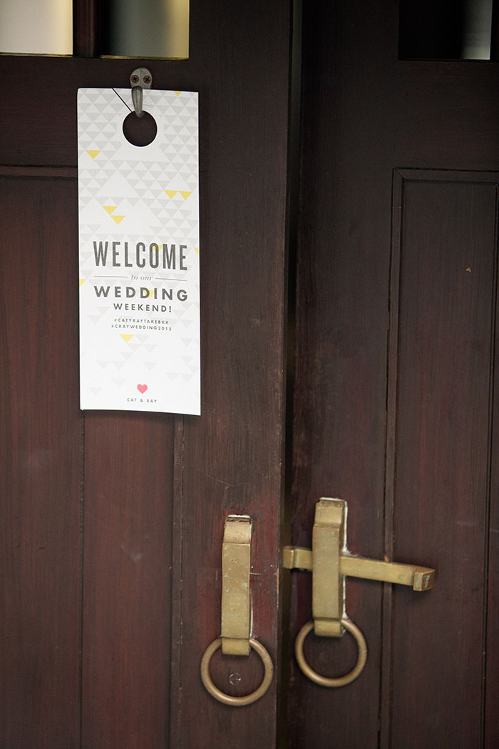 thailand-destination-wedding-inspiration-stationery01