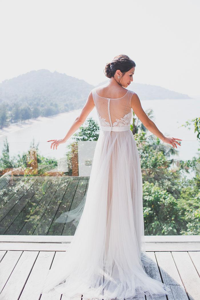 thailand-destination-wedding-inspiration-stationery07